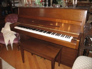 Pianos for sale st albert piano teachers association for Certified yamaha outboard service near me